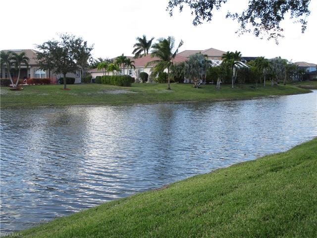 8363 Laurel Lakes Blvd, Naples, FL 34119