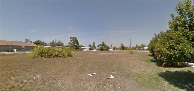 1803 Sw 46th Ter, Cape Coral, FL 33914