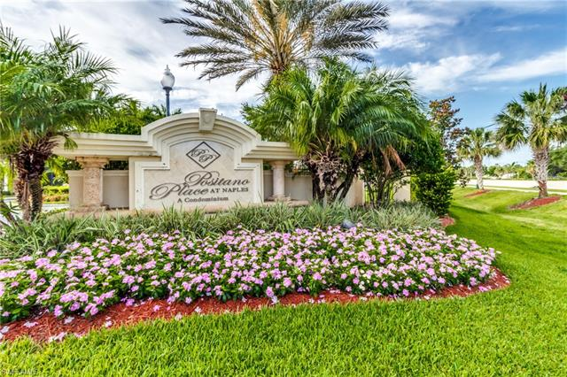 12950 Positano Cir 107, Naples, FL 34105