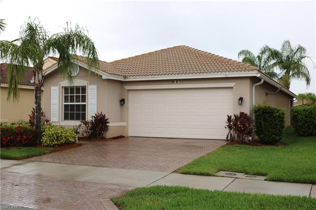 10293 Crepe Jasmine Ln, Fort Myers, FL 33913