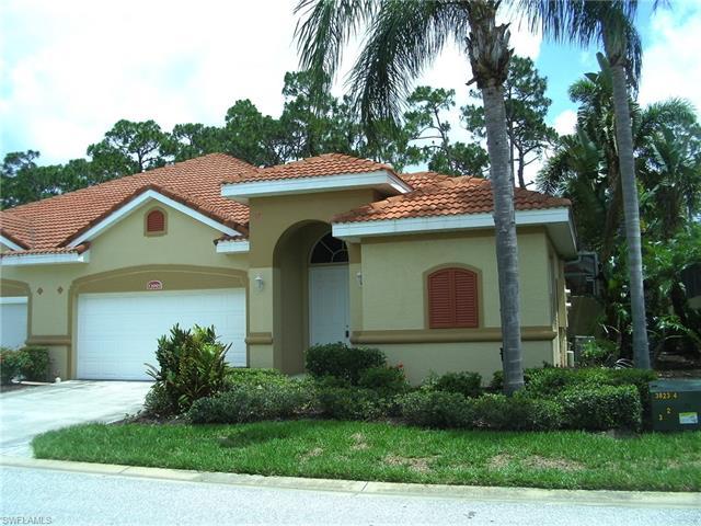 13993 Bently Cir, Fort Myers, FL 33912