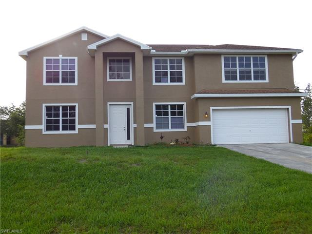 1908 Lemona Ave, Lehigh Acres, FL 33972