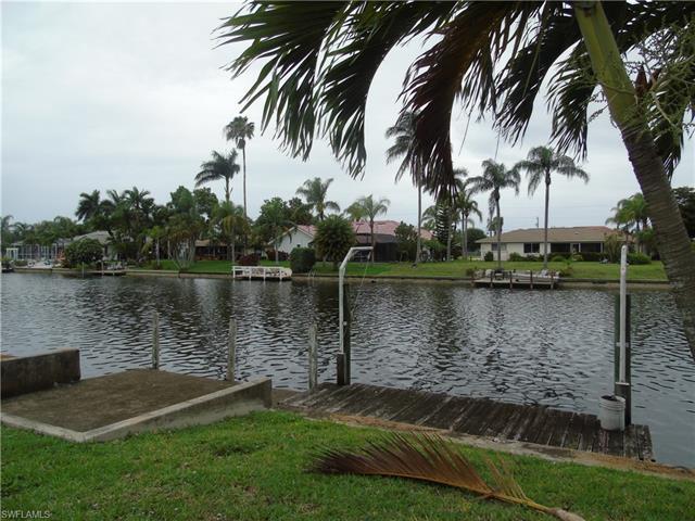 501 Se 21st St, Cape Coral, FL 33990