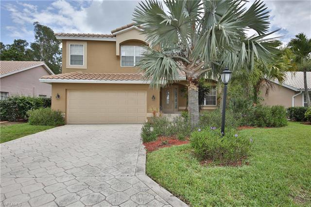 13595 Cherry Tree Ct, Fort Myers, FL 33912