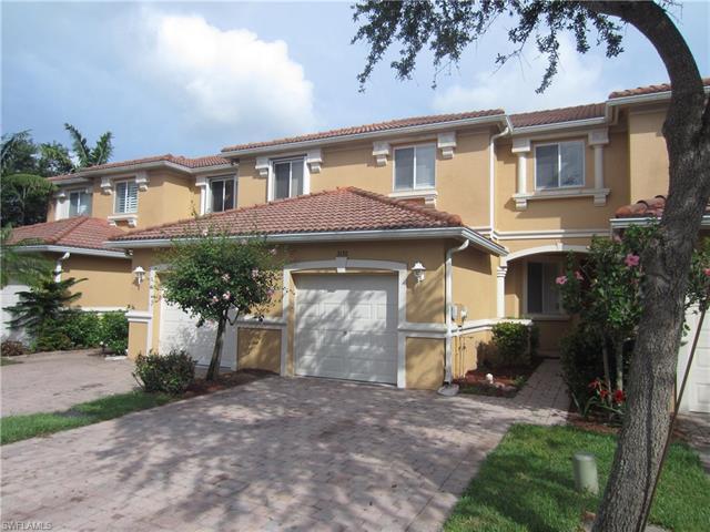 3176 Antica St, Fort Myers, FL 33905