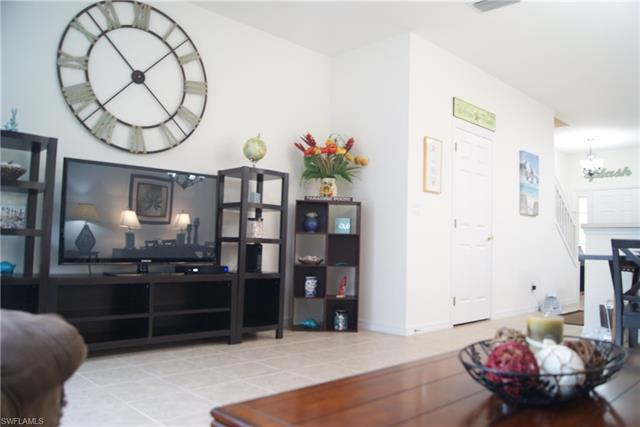 8431 Village Edge Cir 3, Fort Myers, FL 33919