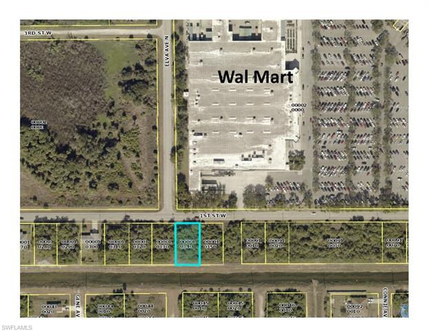 2633 1st St W, Lehigh Acres, FL 33971