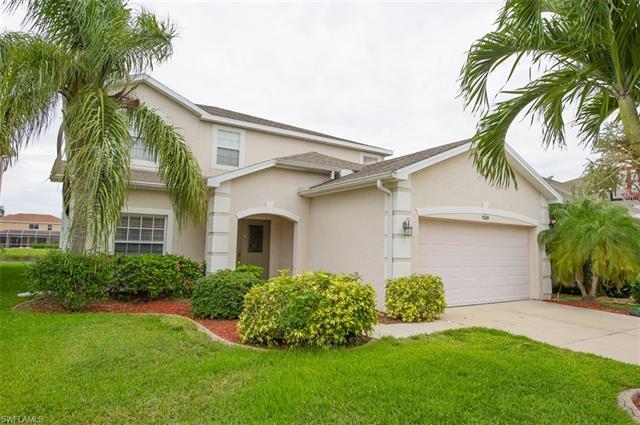 9249 Gladiolus Preserve Cir, Fort Myers, FL 33908
