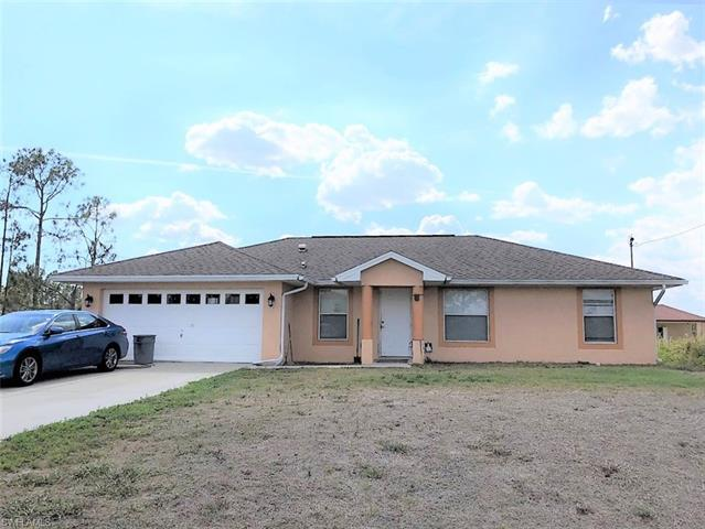 3102 Anita Ave S, Lehigh Acres, FL 33976