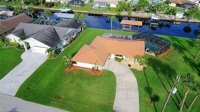 18686 Macgill Ave, Port Charlotte, FL 33948