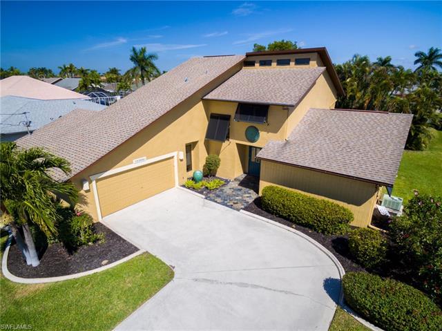 1209 El Dorado Pky W, Cape Coral, FL 33914