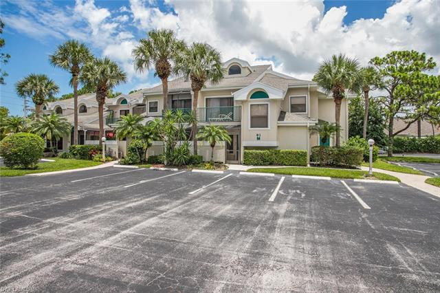 81 Emerald Woods Dr, #m8, Naples, FL 34108