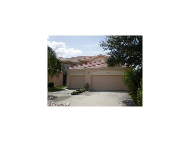 2015 Crestview Way, #118, Naples, FL 34119