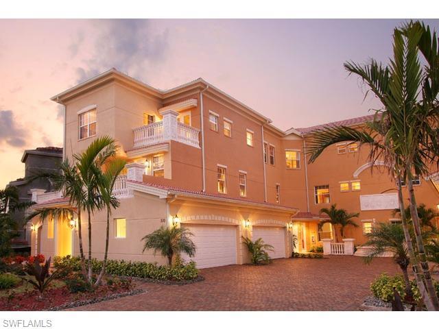 510 Avellino Isles Cir, #2101, Naples, FL 34119
