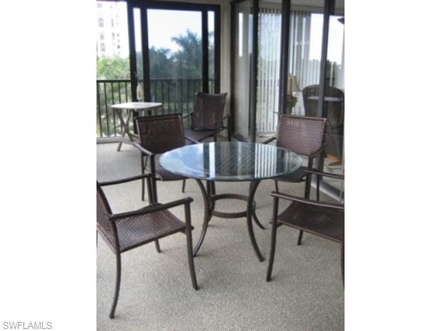 6000 Pelican Bay Blvd, #201, Naples, FL 34108