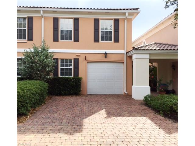 5601 Cove Cir Cir, Naples, FL 34119