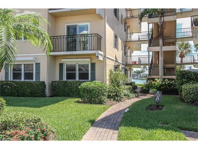 3400 Gulf Shore Blvd N, #m1, Naples, FL 34103