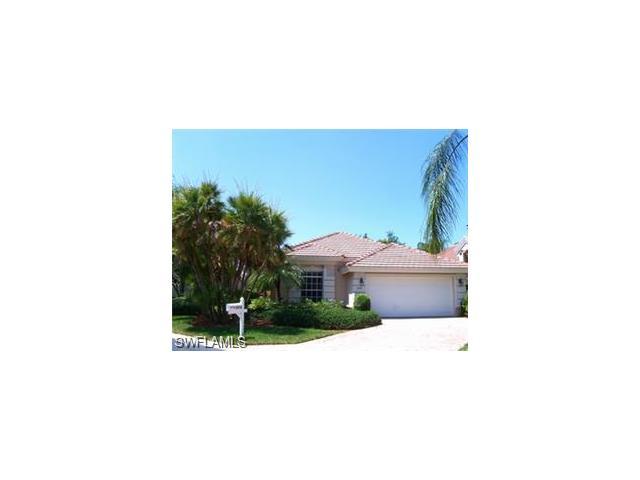 5876 Jameson Dr, #5876, Naples, FL 34119