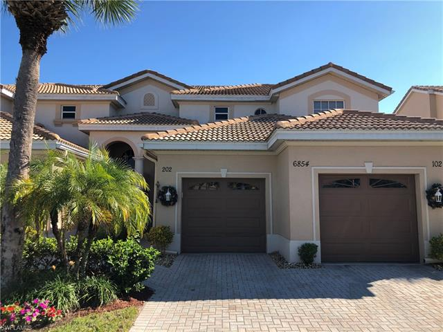 6854 Sterling Greens Dr, Naples, FL 34104
