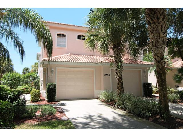 1953 Crestview Way, #164, Naples, FL 34119