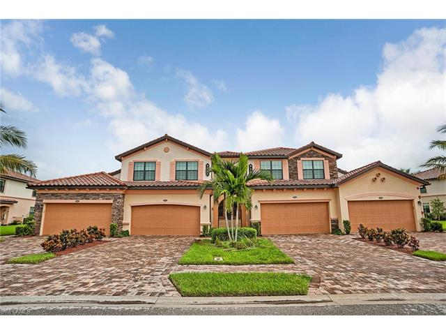 9123 Napoli Ct, #202, Naples, FL 34113