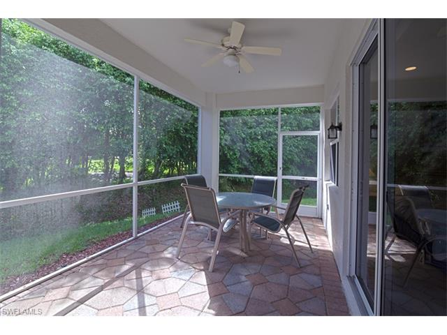 1424 Athol Way, Naples, FL 34104