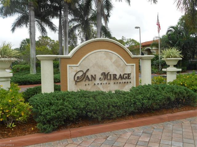 8861 Colonnades Ct W 226, Bonita Springs, FL 34135