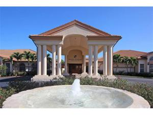6985 Dennis Cir 302, Naples, FL 34104