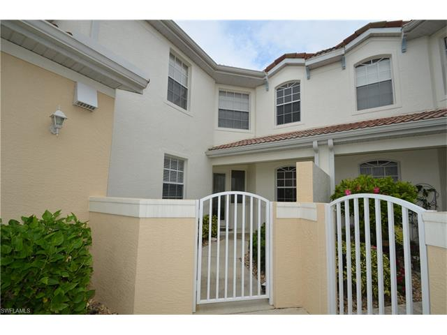 3090 Windsong Ct 101, Naples, FL 34109