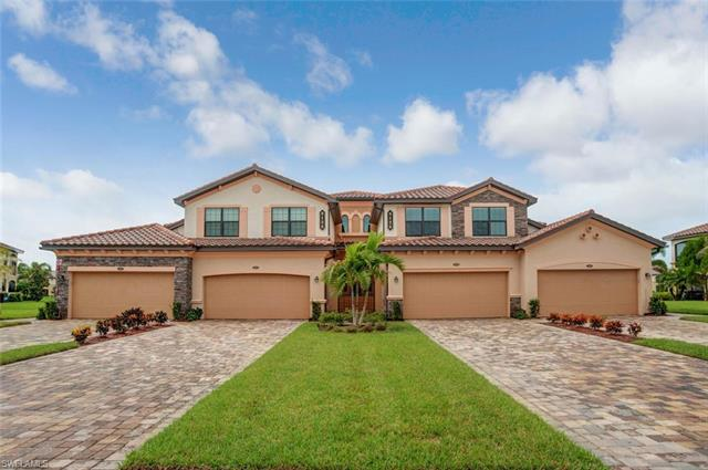 9126 Napoli Ct 101, Naples, FL 34113