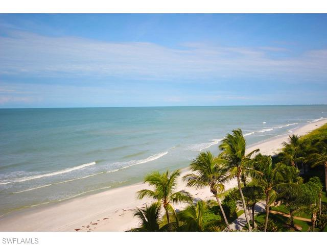 4001 Gulf Shore Blvd N 606, Naples, FL 34103