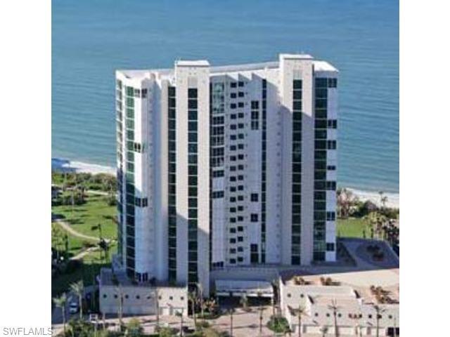 3991 Gulf Shore Blvd N 803, Naples, FL 34103