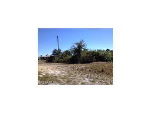 3013 75th St W, Lehigh Acres, FL 33971