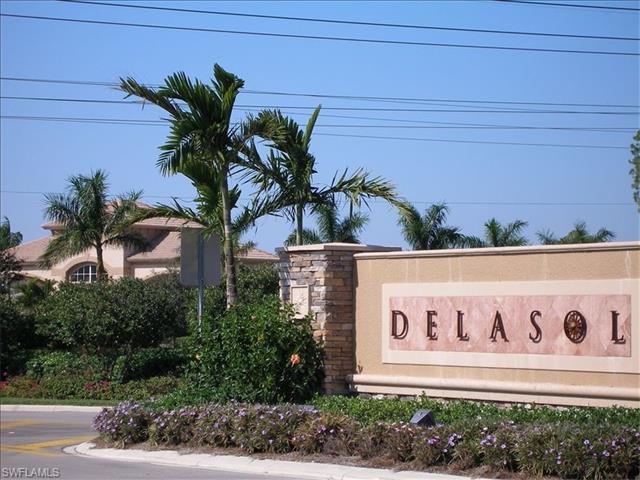 15880 Delaplata Ln, Naples, FL 34110