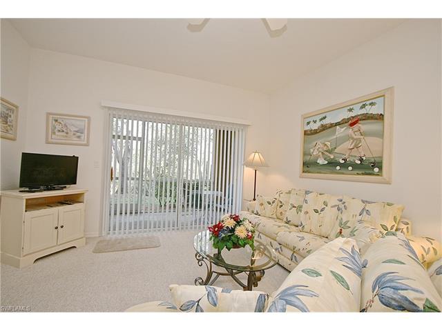 3475 Lake Shore Dr 112, Bonita Springs, FL 34134