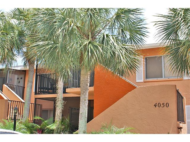 4050 Ice Castle Way 4, Naples, FL 34112