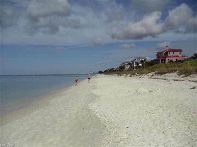 255 Barefoot Beach Blvd 203, Bonita Springs, FL 34134