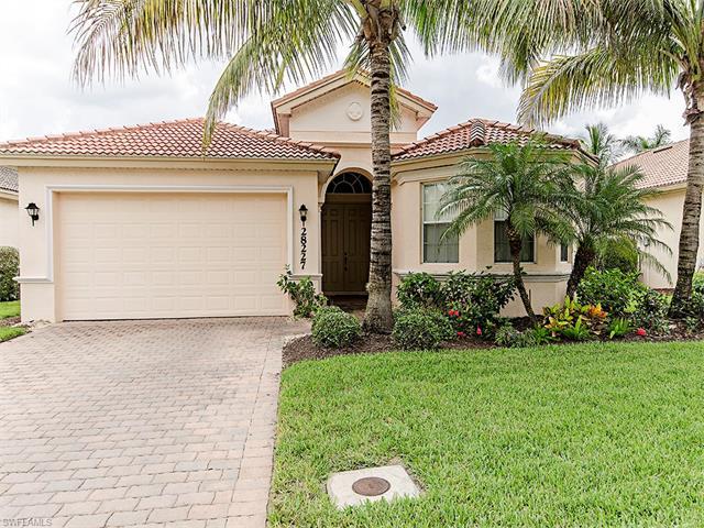28227 Robolini Ct, Bonita Springs, FL 34135