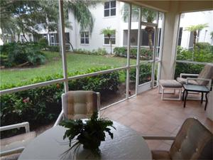 710 Lalique Cir 904, Naples, FL 34119