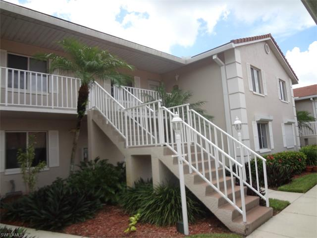 6700 Dennis Cir A-202, Naples, FL 34104
