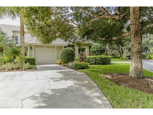 3261 Crossings Ct 202, Bonita Springs, FL 34134