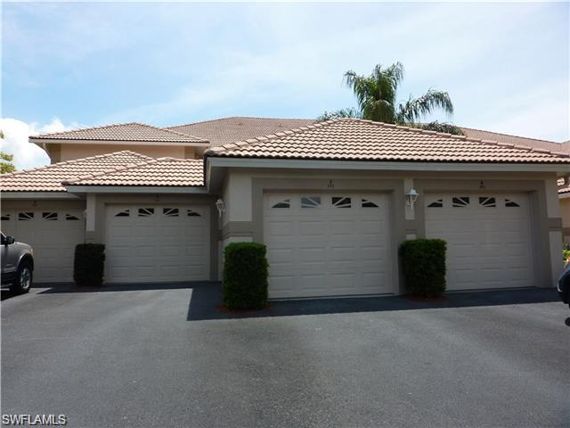 1032 Manor Lake Dr 202, Naples, FL 34110