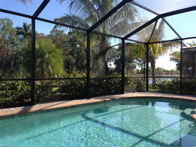 9530 Piacere Way, Naples, FL 34113