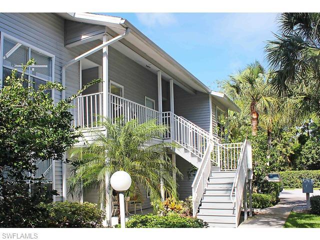 1885 Courtyard Way 205, Naples, FL 34112