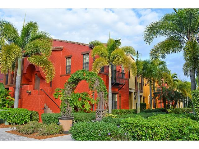 9146 Chula Vista St 12901, Naples, FL 34113