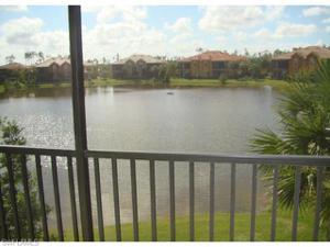 19600 Marino Lake Cir 3004, Miromar Lakes, FL 33913