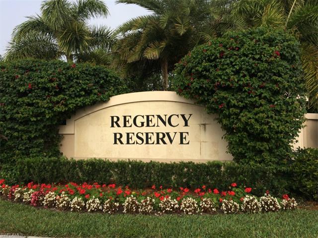 717 Regency Reserve Cir 5803, Naples, FL 34119