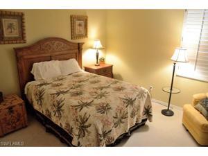 26986 Montego Pointe Ct 202, Bonita Springs, FL 34134