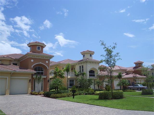 571 Avellino Isles Cir 27201, Naples, FL 34119