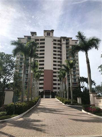 425 Cove Tower Dr 902, Naples, FL 34110